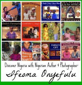 90414Nigerian_Childrens_Books_Ifeoma_Onyefulu