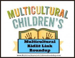 Multicultural Kidlit Link Roundup