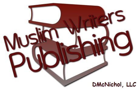 Muslim Writers Publications