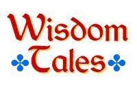 Wisdom Tales Press