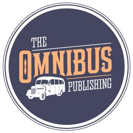 The Omnibus Publishing