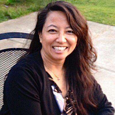 Natasha Yim