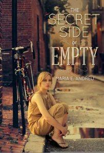Secret Side of empty