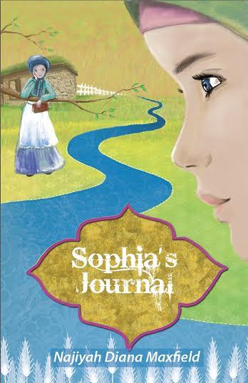Sophia's Journal