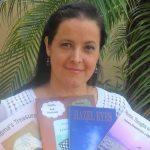 Maritza Martinez Mejia