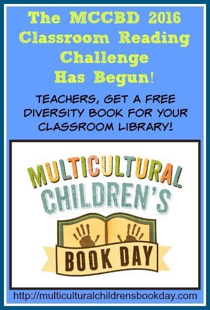 MCCBD Classroom Challenge
