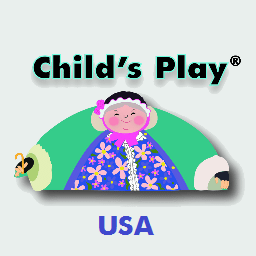 Childs Play USA