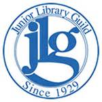 Honorary Sponsor- The Junior Library Guild