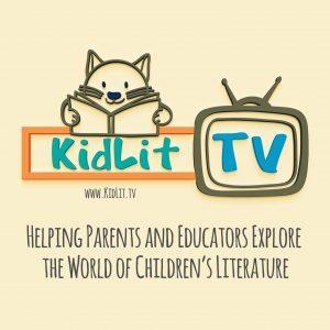 Kidlit TV