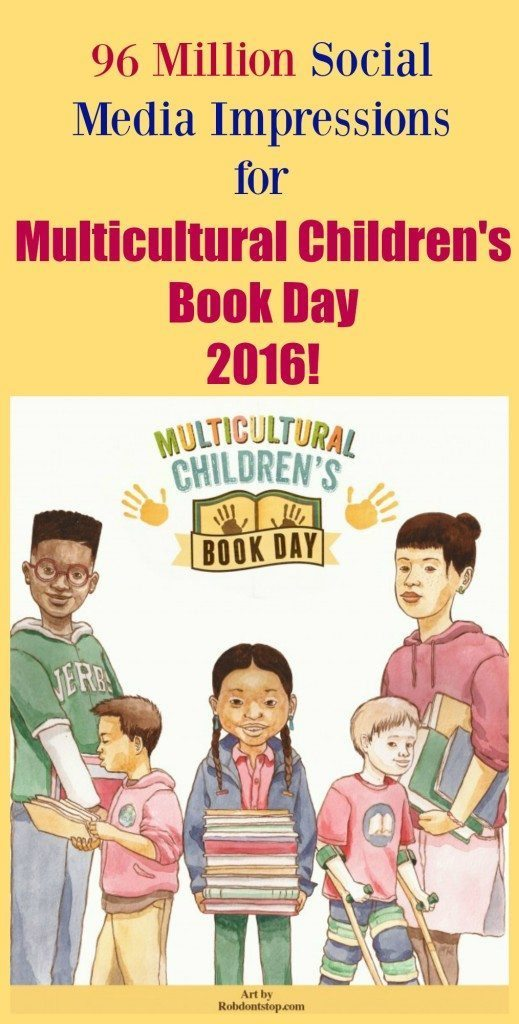 Multicultural-Childrens-Book-Day-2016-519x1024