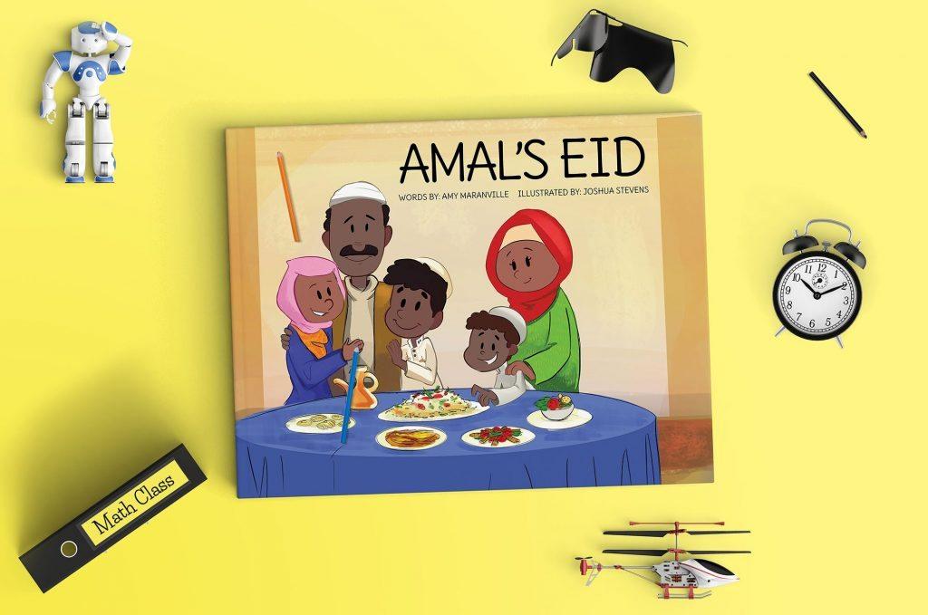 amal_s_eid_scene