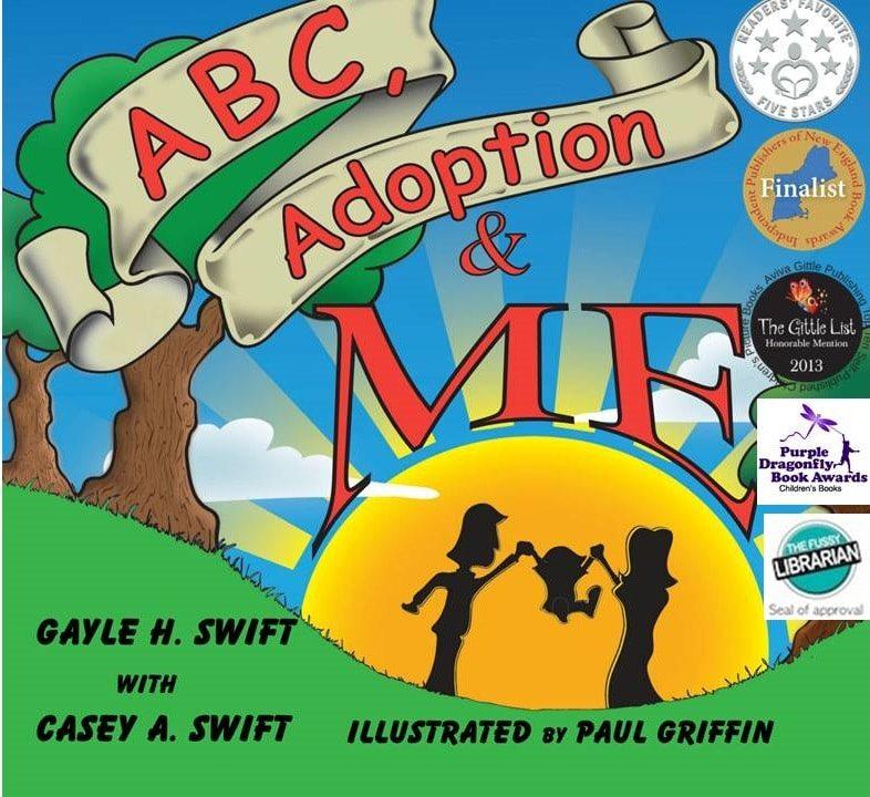 ABC Adoption and ME