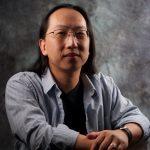 Curtis C Chen