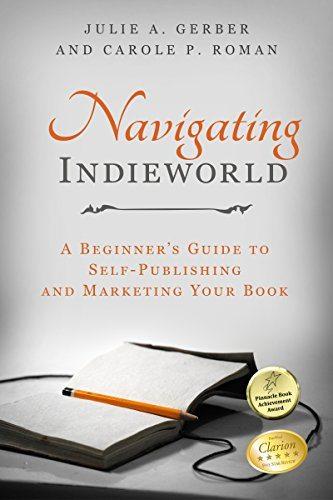 Navigating Indie World