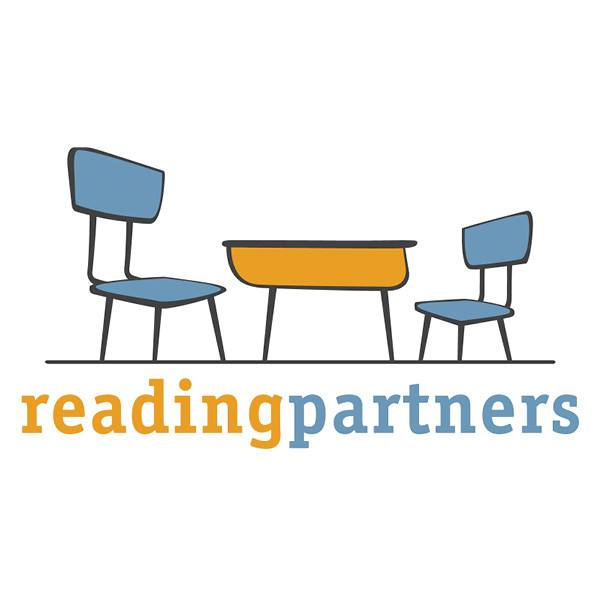 Seattle Reading Partners