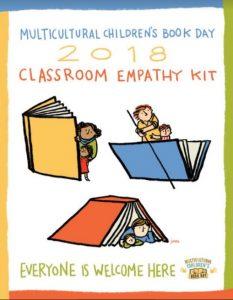 Classroom Empathy Kit