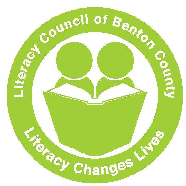 The Literacy Council of Benton County in Arkansas