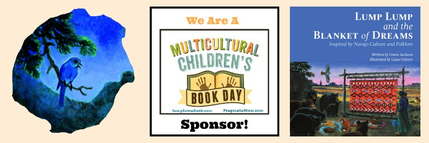 2018 author sponsors multicultural childrens book day author gwen jackson fandeluxe Image collections
