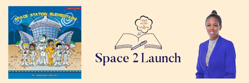Space2Launch