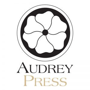 2018 GOLD Sponsor Audrey Press Publishing