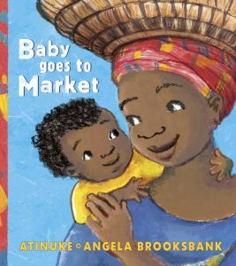 Diverse books from Candlewick Press