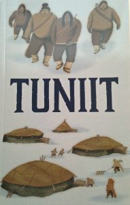 TUNIIT