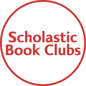 If you are looking to save on Scholastic Book Clubs, children's books, favourite authors, book packs, bestsellers, new titles, My Book Corner, Cover 2 Cover, school books, teachers, parents, kids, using an Scholastic Book Clubs coupon code is one way to save yourself a .