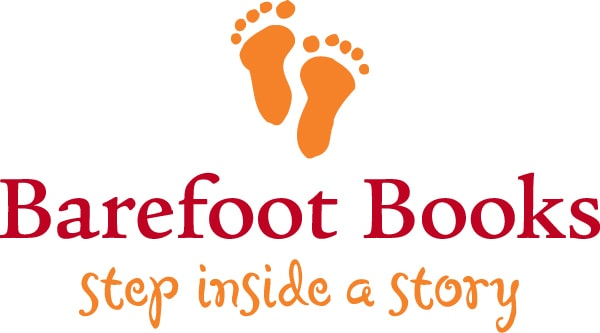 Barefoot Books: Step inside a Story