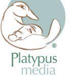 Platypus Media