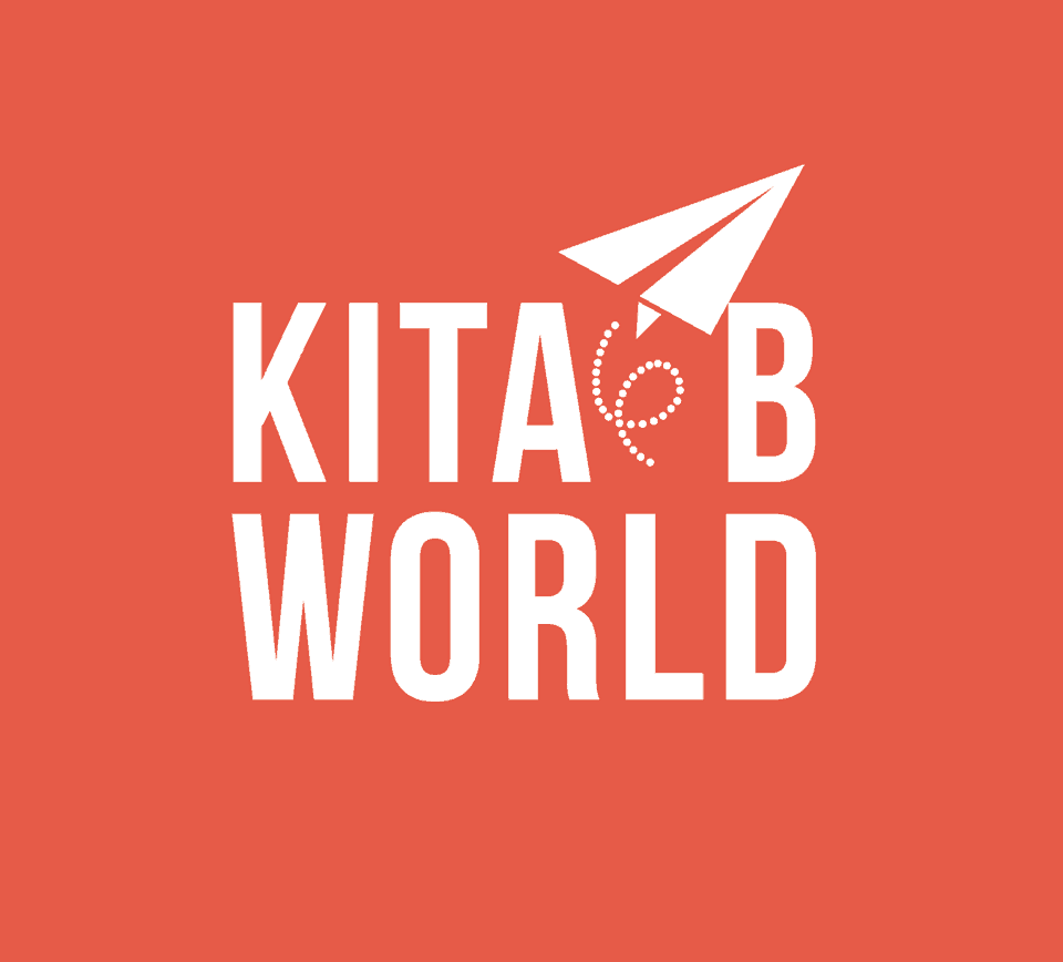 Kitaab World
