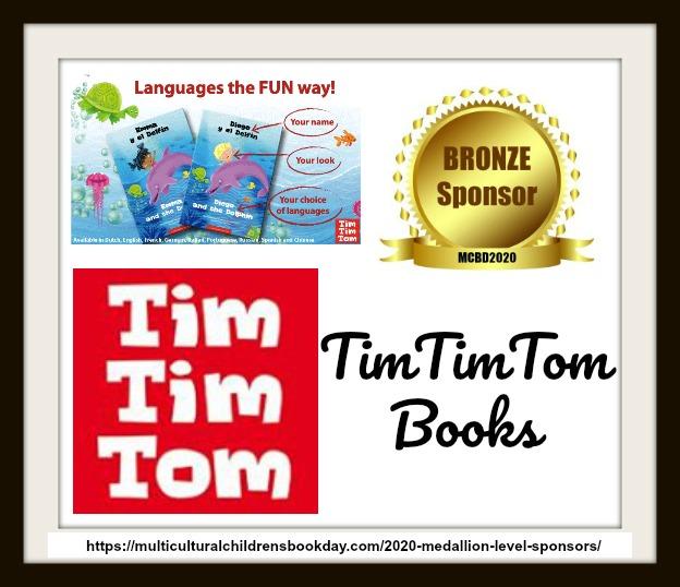 TimTimTom Books
