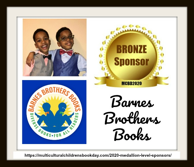 Barnes Brothers Books