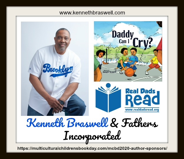 Fathers Incorporated