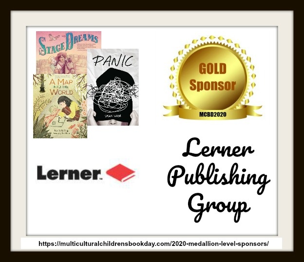 Lerner Publishing Group