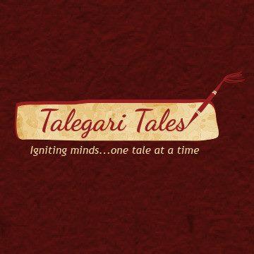 Talegari  Tales