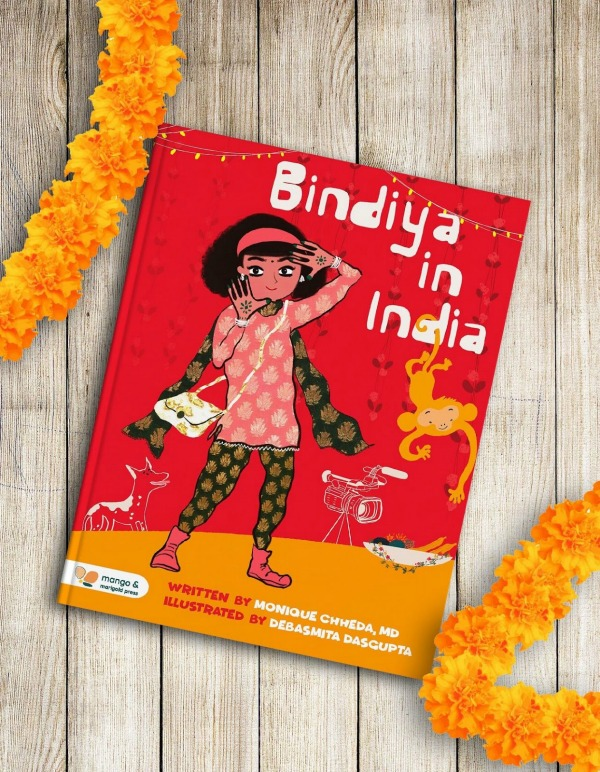 Bidiya in India