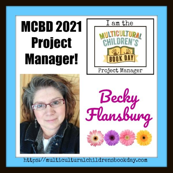 Becky Flansburg