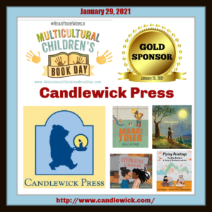 Candlewick