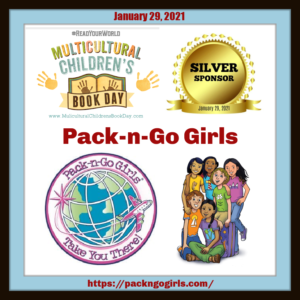 Pack n Go Girls