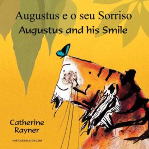 Multilingual Children's Books